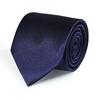 CV-00231-F10-1-cravate-bleu-marine-homme