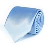 CV-00234-F10-1-cravate-bleu-ciel-homme