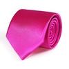 CV-00237-F10-1-cravate-fuchsia-homme