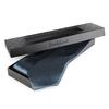 CV-00240-F10-2-cravate-gris-anthracite-polysatin