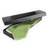 CV-00243-F10-2-cravate-vert-tilleul-polysatin