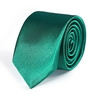 CV-00266-F10-1-cravate-slim-vert-canard-homme