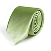 CV-00270-F10-1-cravate-slim-vert-tilleul-homme