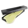 CV-00275-F10-2-cravate-slim-jaune-napoli-polysatin