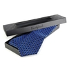 CV-00291-F10-2-cravate-a-carreaux-noir-bleu