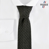 CV-00293-F10-LB_FR-cravate-tricot-anthracite-fabrication-francaise