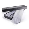 CV-00341-B10-coffret-cravate-club-gris-argent