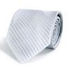 CV-00341-F10-cravate-homme-faux-uni-gris-argent