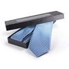 CV-00345-B10-coffret-cravate-club-bleu-ciel-dandytouch