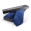 CV-00347-B10-coffret-cravate-club-bleu-marine