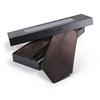 CV-00348-B10-coffret-cravate-club-marron