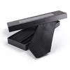 CV-00350-B10-cravate-faux-uni-noire-dandytouch