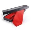 CV-00355-B10-coffret-cravate-club-rouge