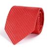 CV-00355-F10-cravate-faux-uni-rouge
