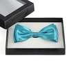 ND-00064-F10-noeud-papillon-bleu-turquoise-boite-dandytouch