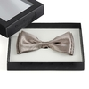 ND-00073-F10-noeud-papillon-taupe-boite-dandytouch