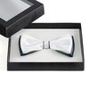 ND-00103-F10-noeud-papillon-bicolore-blanc-anthracite-boite-dandytouch