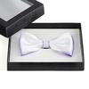 ND-00105-F10-noeud-papillon-bicolore-blanc-parme-boite-dandytouch