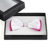 ND-00107-F10-noeud-papillon-bicolore-blanc-rose-fuchsia-boite-dandytouch
