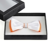 ND-00109-F10-noeud-papillon-bicolore-blanc-orange-boite-dandytouch