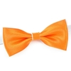 ND-00110-A10-noeud-papillon-bicolore-orange-blanc-dandytouch