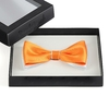 ND-00110-F10-noeud-papillon-bicolore-orange-blanc-boite-dandytouch