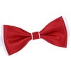 ND-00116-A10-noeud-papillon-bicolore-rouge-blanc-dandytouch