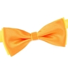 ND-00118-A10-noeud-papillon-bicolore-orange-jaune-dandytouch