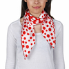 AT-04729-VF10-P-foulard-soie-pois-rouges