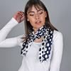 AT-04730-VF10-1-foulard-femme-soie-pois-bleu-marine