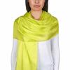 AT-04745-VF10-P-etole-soie-naturelle-jaune