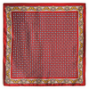 AT-04749-A10-carre-soie-cachemire-rouge