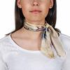 AT-04752-VF10-P-foulard-carre-soie-beige-rossignols