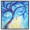 AT-04754-A10-carre-de-soie-bleu-abstrait