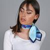 AT-04754-VF10-1-foulard-carre-soie-arbre-bleu