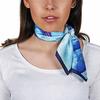 AT-04754-VF10-P-foulard-soie-femme-arbre-bleute