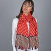 AT-04737-VF10-1-foulard-femme-floral-rouge