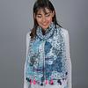 AT-04739-VF10-1-foulard-pompons-bleu