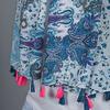 AT-04739-VF10-2-foulard-femme-pompons-bleu