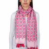 AT-04740-VF10-P-foulard-femme-ete-rose