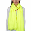 AT-04743-VF10-P-cheche-femme-jaune-fluo