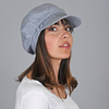 CP-01120-VF10-1-casquette-femme-grise
