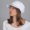 CP-01121-VF10-1-casquette-coton-blanche