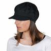 CP-01123-VF10-P-casquette-femme-noire