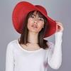 CP-01305-VF10-2-capeline-paille-femme-rouge