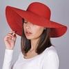 CP-01305-VF10-1-capeline-paille-femme-rouge