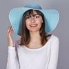 CP-01292-VF10-2-capeline-paille-femme-bleu-ciel