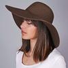CP-01297-VF10-1-chapeau-capeline-marron-uni