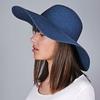 CP-01291-VF10-1-chapeau-capeline-bleu-uni