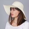 CP-01293-VF10-1-chapeau-capeline-creme-uni